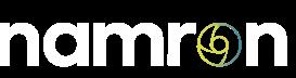 logo_enkel