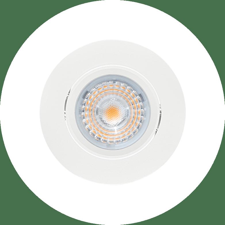 Product_circle_1